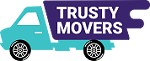 Trusty Movers Icon