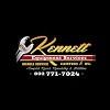 Kennett Equipment Services LLC Icon