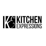Kitchen Expressions Icon