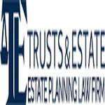 Probate Lawyer Long Island Icon