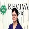 Reviva Clinic  Icon