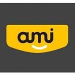 AMI Insurance Richmond Icon