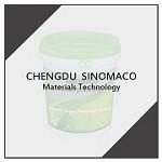 Chengdu SINOMACO Materials Technology Co. Ltd Icon