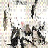 diracupuncture696@gmail.com Icon