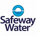 Safeway Water, LLC Icon