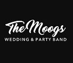 The Moogs - Wedding Bands Ireland Icon