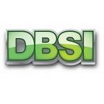 Dbsi Icon