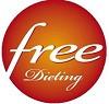 Free Dieting