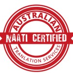 Australian Translation Services Icon