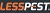 LessPest More Control Icon