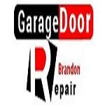 Garage Door Repair Brandon Icon