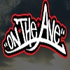 On The Ave Icon