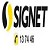 Signet Packaging Icon