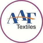 AAF Textiles Icon
