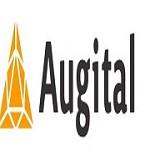 Augital Icon