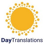 Day Translations, Los Angeles Icon