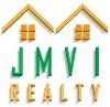 JMVI Realty Icon