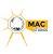 Mac Studios - Photography & Videography Icon