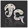 Jindal Gems Icon