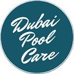 Dubai Pool Care Icon