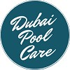 Dubai Pool Care Icon