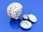 Limitless Brain Pill Smore Icon