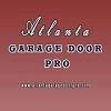 Atlanta Garage Door Pro Icon