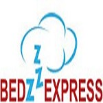 Bedzzz Express