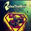 Relax The Mind Herbals Icon