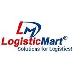 LogisticMart Icon