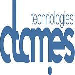 Damies Technologies india Icon