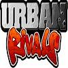 Urban-rivals Icon