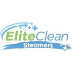 Elite Clean Steamers Icon