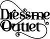 Dressme Outlet Icon