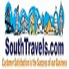 South Travels Icon