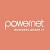 Powernet IT Services Icon