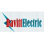 Davitt Electric Icon