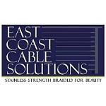 East Coast Cable Solutions Icon