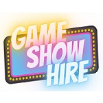 Game Show Hire Icon