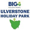 BIG4 Ulverstone Holiday Park Icon