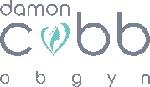 Damon Cobb OBGYN Icon