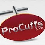 ProCuffs Inc