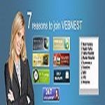 webhosting Icon