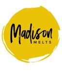 Madison Melts Icon