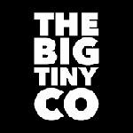 The Big Tiny Co Pty Ltd Icon