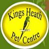 Kings Heath Pet Centre Icon