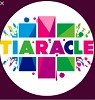 Tiaracle Icon