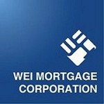 Wei Mortgage Corporation Icon