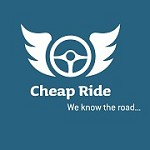 Cheap Ride - Taxi Makarska / Transfers / Tours