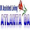 JK Assisted Living Atlanta Icon